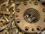 Покупаем дорого, на постоянной основе, лом цветных металлов по Украине, производим демонта - фото 1