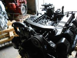 Покупаем двигателя ямз 240 б-у