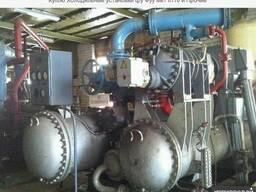 Покупаем Холодильные установки МКТ-280, МКТ-350, ХТМФ-125,