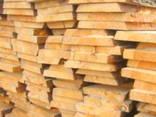 Покупаем плаху и необрезной пиломатериал ( Хвоя ) Сухостой - фото 3