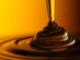 Покупаем растительное техническое масло