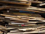 Покупаем вторсырье регулярно, дорого и честно - фото 1