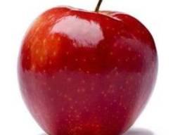 Покупаем яблоки на постоянной основе !!!