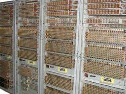 Покупаю радиодетали и комплектующие Новые, Б. у или на платах, в любых количествах у насел