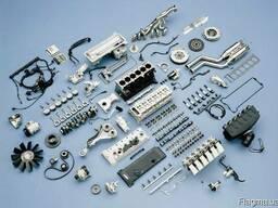 Ищете куда продать сломанный или некомплектный мотор на авто