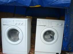 Покупка старых нерабочих стиральных машин киев