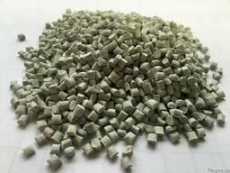 Полиамид самозатухающий Akulon K222 KGV5