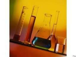 Полидиметилсилоксан