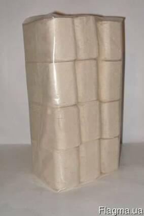Полиэтиленовые мешки для упаковки брикет