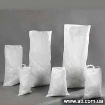 Полиэтиленовые мешки (производство)