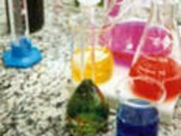 Полиэтилсилоксановая Жидкость ПЭС-3