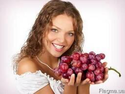 Полифенолы Винограда кожуры, 1 л