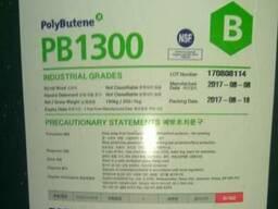 Полиизобутилен PB-1300