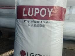 Поликарбонат LG LUPOY 1301-30, ПТР 30