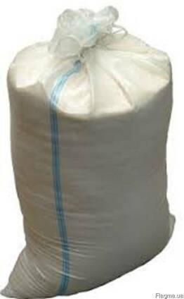 Полипропиленовые мешки бу
