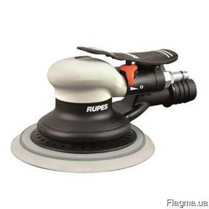 Шлифовальная машинка RUPES RH229T