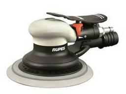 Шлифовальная машинка RUPES RH223A