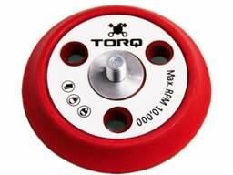Полировочная подложка для полировальной машинки TORQ R5. ..