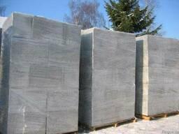 Полистиролбетонные блоки Киев купить