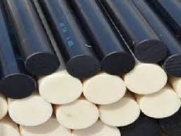 Полиуретан — изготовим изделия из полиуретана — листы, блоки, круги, втулки, ролики, шайбы