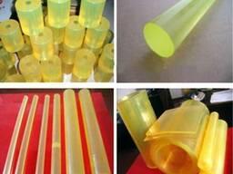 Пластмассы и полимеры оптом и в розницу по доступной цене.