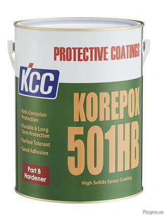 Полиуретановая краска- international, hempel, kcc