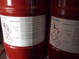 Полиуретановое связующее для резиновых покрытий epadur ag 10