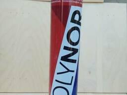 Полиуретановый утеплитель в балончиках Полинор (Polynor)