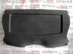 Полка багажника FORD Fusion 02-12