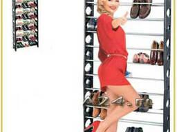 Полка для обуви Stackable ShoeеRack