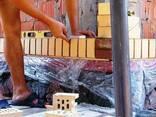 Полный комплекс общестроительных работ - фото 2
