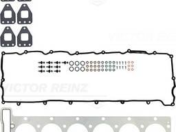 Полный рк прокладок верхний ман тгх d2676 двигатель ( Виктор рейнз)