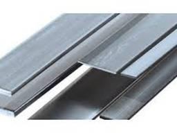 Полоса 120х12 мм стальная порезка доставка