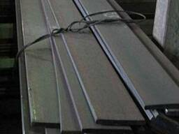 Полоса 70х350х400 сталь 5ХНМ, купить, цена