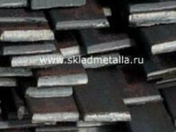 Полоса стальная 40х10 ст. 3 6м
