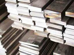 Алюминиевая полоса / шина 25x3 без анода купить гост цена
