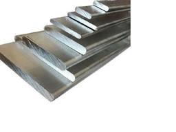 Полоса алюминиевая 20х2мм купить, шина АД 31 цена