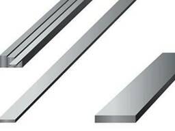 Полоса алюминиевая цена купить