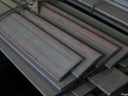 Полоса стальная 10 х90мм ст.20 длина 1205мм 1555мм. дешево!!