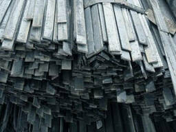 Полоса конструкційна сталь 20