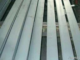 Полоса нержавеющая 20х4 мм, полоса AISI 304, купить, цена,