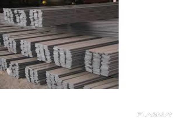 Полоса нержавеющая Aisi 304, полоса 30х4 мм, купить, цена,