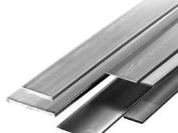 Стальная полоса сталь 65г