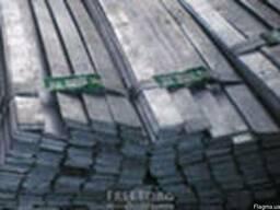 Полоса сталь-3СП (ПС) 5СП (ПС) 20 35 45 65Г 60С2А 40Х