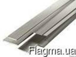 Полоса ст. 3 стальная ГОСТ 103-76цена купить доставка