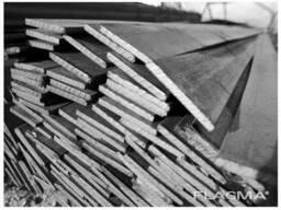 Полоса стальная 32х52 мм марка стали 65г 40х 45 20 и S235JR