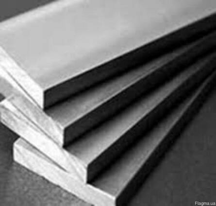 Полоса ст. Р6М5 полоса стальная купить цена