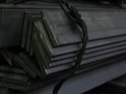 Полоса стальная 6х100 ст 3 купить доставка порезка акция