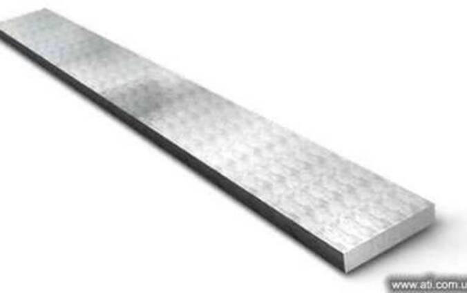 Полоса инструментальная 5ХНМ, полоса сталь 5ХНМ, ст.5ХНМ
