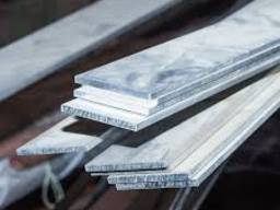 Полоса стальная 80х 6 ГОСТ Цена